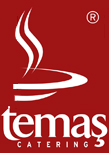Temaş Catering